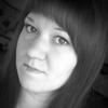 elena, 26, г.Демидов