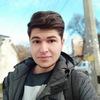 Стас, 21, г.Симферополь