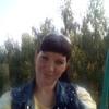 галина, 32, г.Иваново
