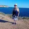 Вера, 79, г.Михайловка