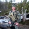 Илья, 34, г.Умба
