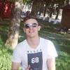 Artem, 24, г.Москва