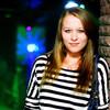 Алёна, 26, г.Спасск-Дальний