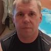 Олег Краузе, 42, г.Тула