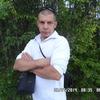 владимир, 36, г.Полярные Зори