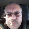 Василий, 48, г.Инта