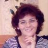 Елена, 54, г.Назарово