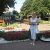 ludmila, 64, г.Грайворон