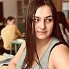 Александра, 24, г.Реутов