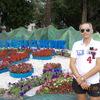 Алексей Ахтарский, 40, г.Геленджик