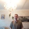 Максим, 35, г.Покров
