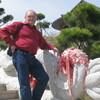 владимир, 72, г.Владивосток