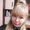 Света, 34, г.Дегтярск