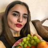 Счастье, 22, г.Ростов-на-Дону