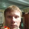 саша, 43, г.Нема