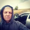 Олег, 50, г.Новотроицк