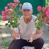 Николай, 57, г.Черкесск