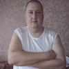 Алексей, 37, г.Пильна