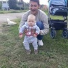 Дмитрий, 38, г.Таруса