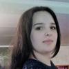 Катюшка, 26, г.Короча