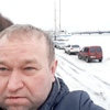 Андрей, 49, г.Киров