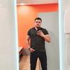 Ruslan, 29, г.Нижний Новгород
