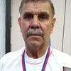 Борис, 67, г.Черемхово