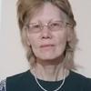 Ирина, 61, г.Нерчинск