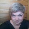 Юлия, 34, г.Дубовка (Волгоградская обл.)