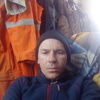 Виктор, 35, г.Южно-Сахалинск