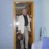 сергей, 60, г.Саранск