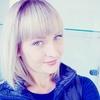 Диана, 25, г.Симферополь
