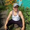 СЛАВИК, 33, г.Эртиль