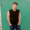 Игорь, 21, г.Шумерля