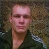 Ден Сташков, 38, г.Болотное