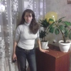 полина, 32, г.Селенгинск