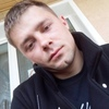Владимир, 26, г.Ключи (Камчатская обл.)