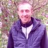 Павел, 33, г.Орск