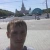 Антон, 29, г.Костомукша