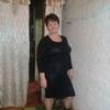 Татьяна, 53, г.Усвяты