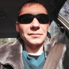 саня, 36, г.Ангарск