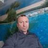 Денис, 45, г.Хабаровск