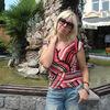 Елена Смирнова, 47, г.Симеиз