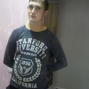 Александр 23 Бийск