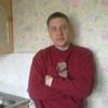 игорь, 40, г.Рыбинск