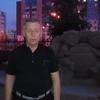 Василий, 63, г.Сургут