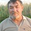 Александр, 69, г.Жирновск