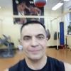 Омар, 30, г.Саратов