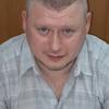 Эдуард, 43, г.Пенза