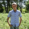 Sergey, 23, г.Майна